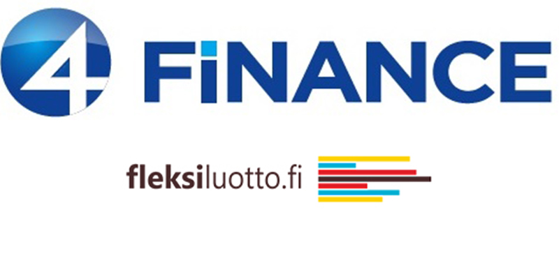 4Finance Oy / Fleksiluotto
